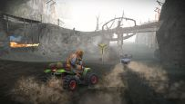 MotorStorm: Arctic Edge - Screenshots - Bild 16