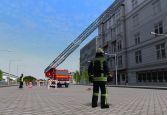Feuerwehr-Simulator 2010 - Screenshots - Bild 7