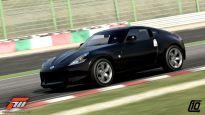 Forza Motorsport 3 - Screenshots - Bild 67