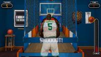 NBA 10 The Inside - Screenshots - Bild 7