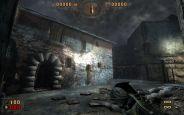 Painkiller: Resurrection - Screenshots - Bild 9