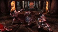 Dragon Age: Origins - Screenshots - Bild 30
