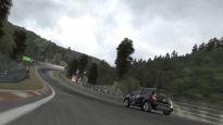 Forza Motorsport 3 - Screenshots - Bild 35