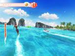Beach Fun Summer Challenge - Screenshots - Bild 3