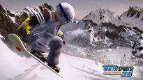 RTL Winter Sports 2010 - Screenshots - Bild 1