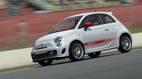 Forza Motorsport 3 - Screenshots - Bild 53