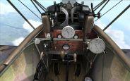Rise of Flight - Screenshots - Bild 10