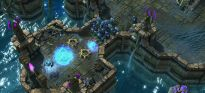 StarCraft 2 - Screenshots - Bild 13