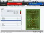 Football Manager 2010 - Screenshots - Bild 3