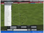 Football Manager 2010 - Screenshots - Bild 16