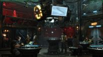 StarCraft 2 - Screenshots - Bild 20