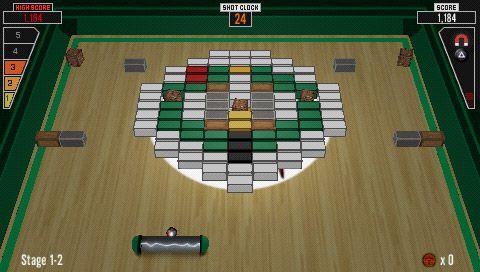 NBA 10 The Inside - Screenshots - Bild 9