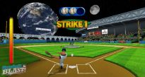 Baseball Blast! - Screenshots - Bild 7