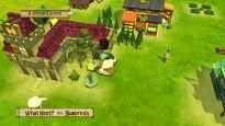 A Kingdom for Keflings - Screenshots - Bild 5