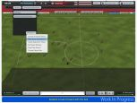 Football Manager 2010 - Screenshots - Bild 13