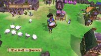 A Kingdom for Keflings - Screenshots - Bild 3
