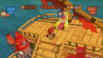 Fat Princess - Screenshots - Bild 21