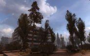 S.T.A.L.K.E.R.: Call of Pripyat - Screenshots - Bild 10