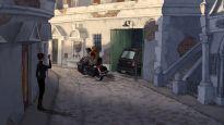 Runaway 3: A Twist of Fate - Screenshots - Bild 3
