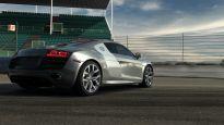 Forza Motorsport 3 - Screenshots - Bild 23