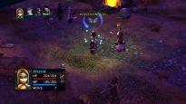 Vandal Hearts: Flames of Judgment - Screenshots - Bild 20