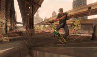 Tony Hawk: Ride - Screenshots - Bild 8