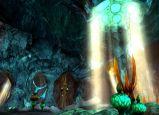 Ys Online: The Call of Solum - Screenshots - Bild 2