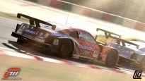 Forza Motorsport 3 - Screenshots - Bild 72