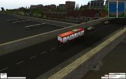 Bus-Simulator 2009 - Screenshots - Bild 4