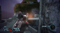Mass Effect - DLC: Pinnacle Station - Screenshots - Bild 1