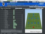 Football Manager 2010 - Screenshots - Bild 18