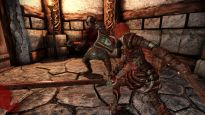 Dragon Age: Origins - Screenshots - Bild 41