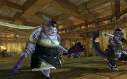 Aion: The Tower of Eternity - Screenshots - Bild 23