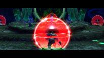 Vandal Hearts: Flames of Judgment - Screenshots - Bild 19