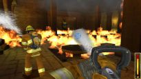 Firefighter - Screenshots - Bild 12