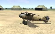 Rise of Flight - Screenshots - Bild 24