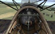 Rise of Flight - Screenshots - Bild 16
