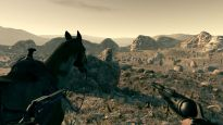 Call of Juarez: Bound in Blood - Screenshots - Bild 19
