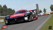 Forza Motorsport 3 - Screenshots - Bild 73