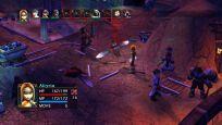 Vandal Hearts: Flames of Judgment - Screenshots - Bild 1