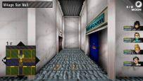 Shin Megami Tensei: Persona - Screenshots - Bild 8