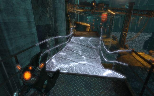 Singularity - Screenshots - Bild 30