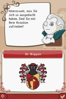 Knigge: Spielend zum guten Benehmen - Screenshots - Bild 1