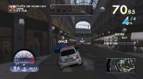 GTI Club Supermini Festa! - Screenshots - Bild 2