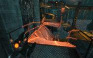 Singularity - Screenshots - Bild 31