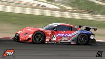 Forza Motorsport 3 - Screenshots - Bild 71