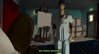 Runaway 3: A Twist of Fate - Screenshots - Bild 7