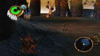 Brave: A Warrior's Tale - Screenshots - Bild 5