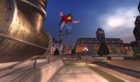 Tony Hawk: Ride - Screenshots - Bild 5