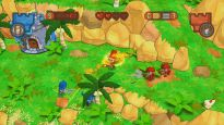 Fat Princess - Screenshots - Bild 22